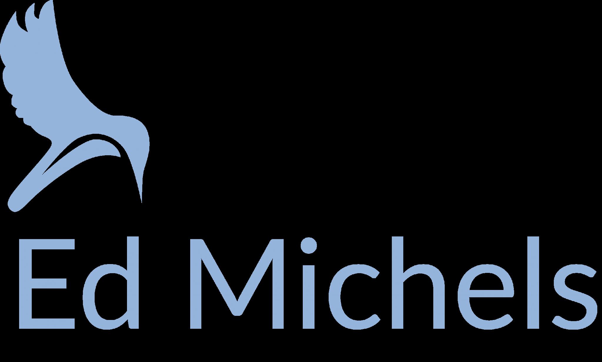 Ed Michels