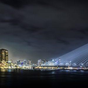 2015-01-22_Rotterdam_340-1