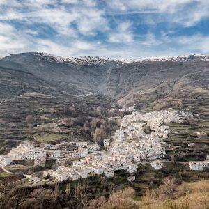 Alpujarras_hiking_tour-10