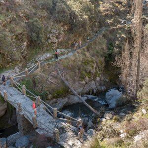 Alpujarras_hiking_tour-14