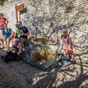 Alpujarras_hiking_tour-16