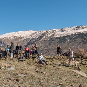 Alpujarras_hiking_tour-2