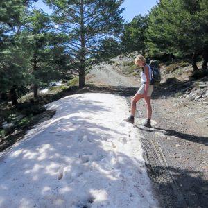 Alpujarras_hiking_tour-6