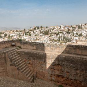 Alpujarras_hiking_tour_Alhambra-1
