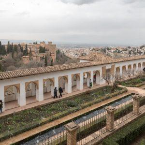Alpujarras_hiking_tour_Alhambra-11
