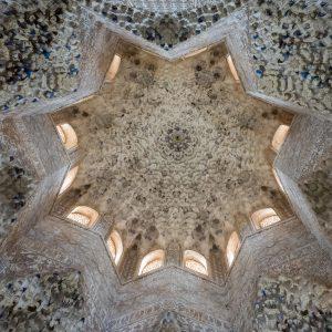 Alpujarras_hiking_tour_Alhambra-6