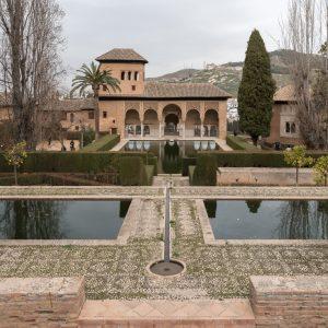 Alpujarras_hiking_tour_Alhambra-7