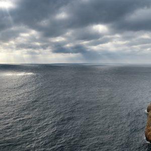 Cape Sagres