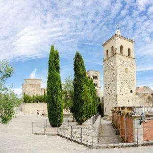 Extremadura_hiking_tour-11