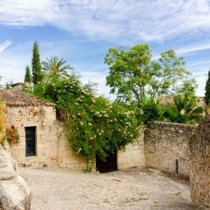 Extremadura_hiking_tour-12
