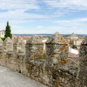 Extremadura_hiking_tour-13
