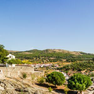 Extremadura_hiking_tour-15
