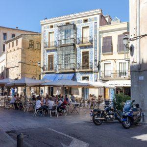 Extremadura_hiking_tour-17