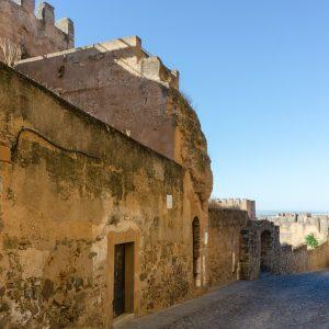 Extremadura_hiking_tour-18
