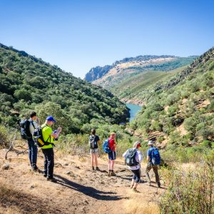 Extremadura_hiking_tour-19