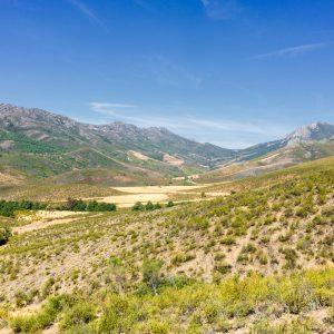 Extremadura_hiking_tour-2