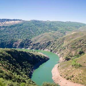 Extremadura_hiking_tour-20