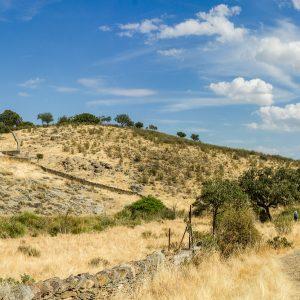 Extremadura_hiking_tour-24