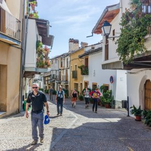 Extremadura_hiking_tour-4