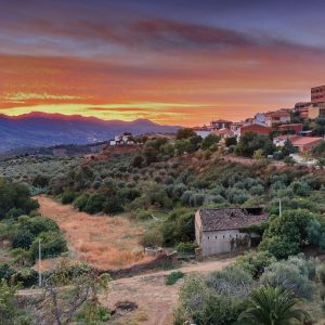 Extremadura_hiking_tour-7