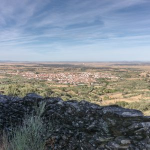Extremadura_hiking_tour-8