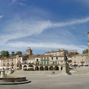 Extremadura_hiking_tour-9
