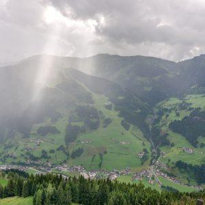 Großarltal_hiking_tour-2