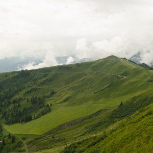 Großarltal_hiking_tour-4