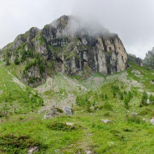 Großarltal_hiking_tour-8