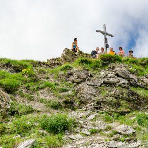Großarltal_hiking_tour-10