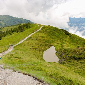 Großarltal_hiking_tour-3