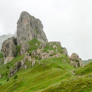 Großarltal_hiking_tour-5