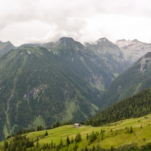 Großarltal_hiking_tour-7