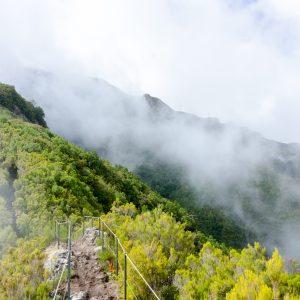 Madeira_hiking_tour-12