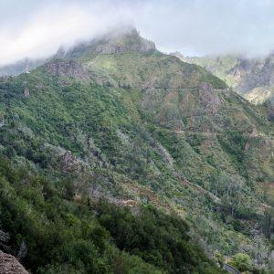 Madeira_hiking_tour-13