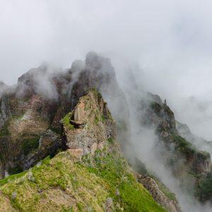 Madeira_hiking_tour-19