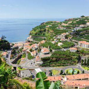 Madeira_hiking_tour-2