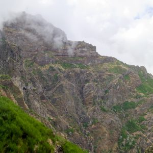 Madeira_hiking_tour-21
