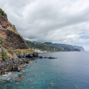 Madeira_hiking_tour-3
