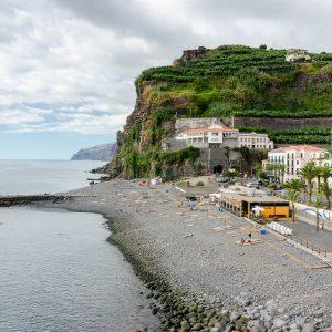 Madeira_hiking_tour-4