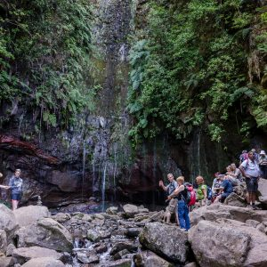Madeira_hiking_tour-7