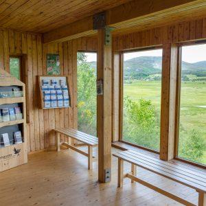 Scottish_Highlands_birdingtour-2