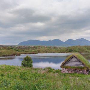 Scottish_Highlands_birdingtour-4
